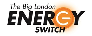 The Big London Energy Switch auction